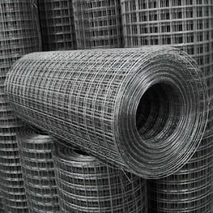 Сетка стальная в Санкт-Петербурге