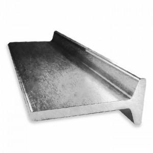Полособульб алюминиевый