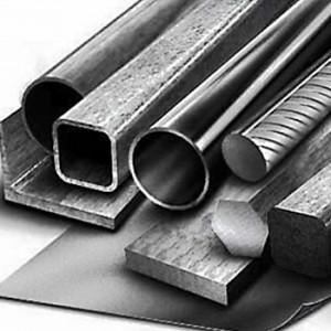 Быстрорежущая сталь в Санкт-Петербурге
