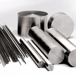 Инструментальная сталь в Санкт-Петербурге