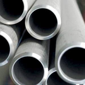 Рессорно-пружинная сталь в Санкт-Петербурге